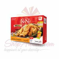 k&ns-chicken-tempura-economy-pack
