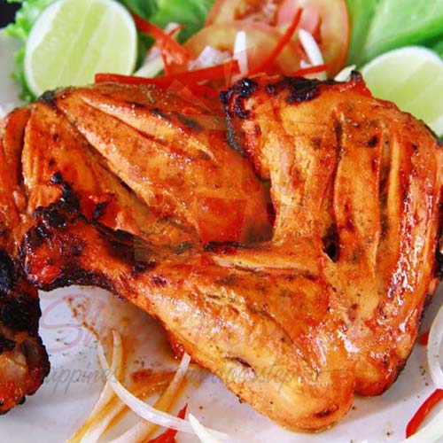 chicken-tikka-6-pcs---cloud-9