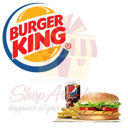 chicken-whopper---burger-king
