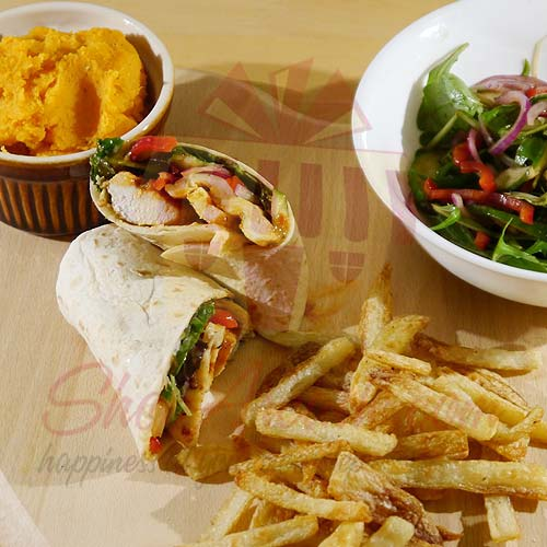 chicken-wrap-(nandos)