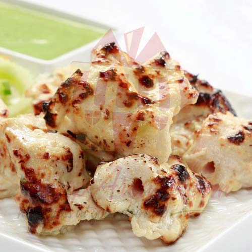 chicken-malai-boti-24-pcs---cloud-9