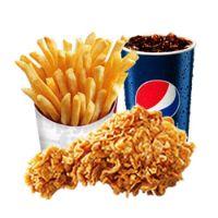 kfc-chicky-meal-1