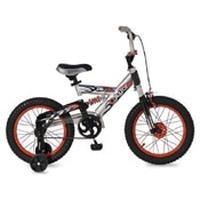 children-cycle