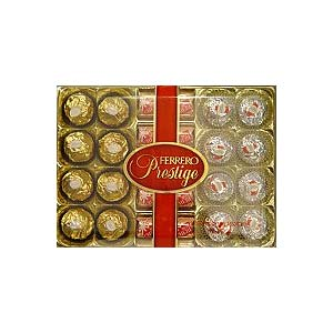 ferrero-prestige-gift-pack-of-24-pcs