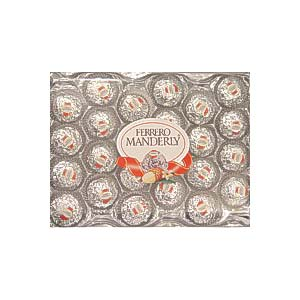 ferrero-manderly-gift-pack-of-24-pcs