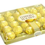 ferrero-rocher-gift-pack-of-24-pcs