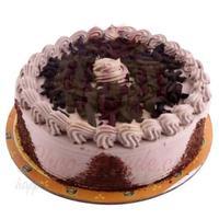 choc-black-forest-cake-2lbs-hobnob