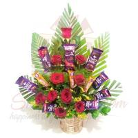 rose-cadbury-basket