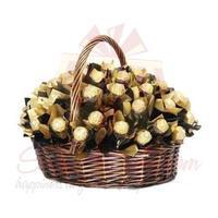 golden-choco-basket