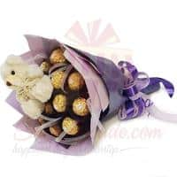 choc-with-teddy-bouquet