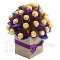 ferrero-box-arrangement