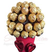 love-ferrero-bucket