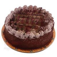 choc-brownie-cake-2lbs-hobnob