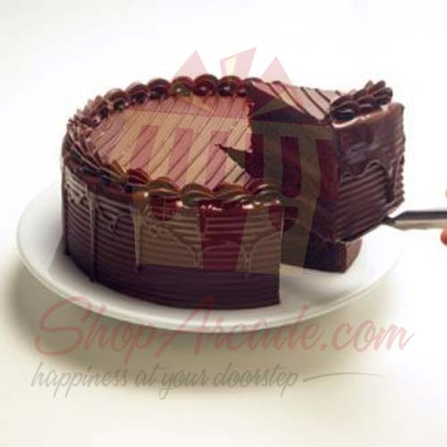 chocolate-fudge-cake-2lbs-le-cafe