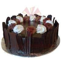 chocolate-fudge-cake-(2lbs)-bakers-inn
