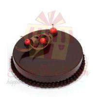 choc-fudge-cake-2lbs---ramada