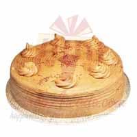 fudge-cake-2lbs---victoria-lounge