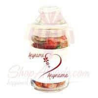 custom-choco-jar