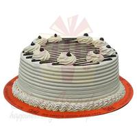 choc-mocha-cake-2lbs-sachas