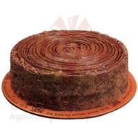 choc-butter-cake-2lbs-sachas