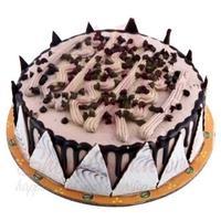 choc-chip-cake-2lbs-hobnob