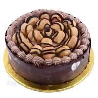 choc-eclair-cake-2lbs-hobnob
