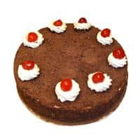 chocolate-chip-cake-2lbs-from-islamabad-hotel