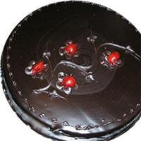 chocolate-fudg-cake-2lbs-from-islamabad-hotel