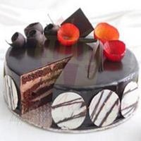 chocolate-fudge-cake-2lbs-from-movenpick