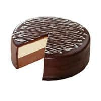 chocolate--mousse-cake-2lbs-islamabad-hotel