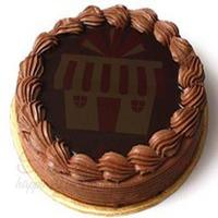 mousse-cake-(3lbs)---treat-bakers