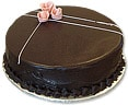 chocolate-sacher-cake-2-lbs-from-avari-hotel