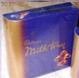 cadbury-milk-tray