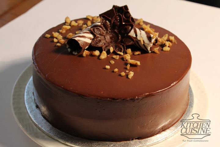 chocolate-brownie-cake-2lbs-from-kitchen_cuisine