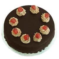 chocolate-cake-(2lbs)---serena-hotel