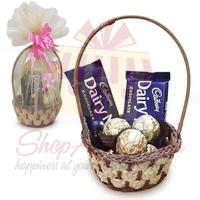 cadbury-rocher-basket-(small)