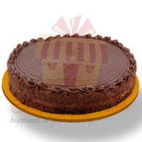 chocolate-cake---black-and-brown