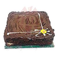 choc-cake-2lbs---bombay-bakery