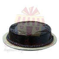 chocolate-cake-2lbs---malees
