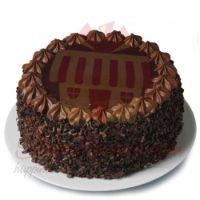 choc-chip-cake-2lbs---ramada