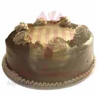 choc-chip-cake-2lbs---victoria-lounge