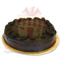 chocolate-fudge---black-and-brown