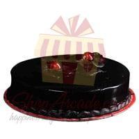choc-fudge-cake-2lbs---cake-lounge