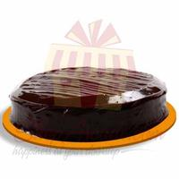 choc-fudge-cake-2lbs-blue-ribbon-bakers