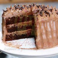 choc-gateau-cake-2lbs-pc