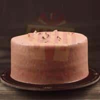 choc-heaven-cake-2.5lbs-delizia