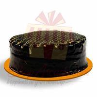 choc-indulgence-cake-2lbs-blue-ribbon