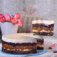 chocolate-and-toffee-cake---sky-bakers