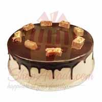 snickers-cake-2lbs---victoria-lounge