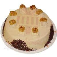 coffee-walnut-cake-2lbs---la-farine